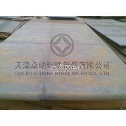 20crmnti圆钢现货市场图片