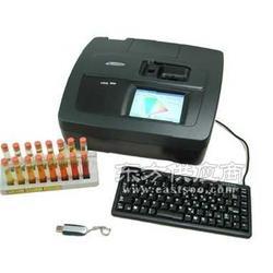 英国sheen-LICO500液体比色计液体色度计图片