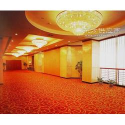 海马地毯国际品质中国名牌行业领先图片