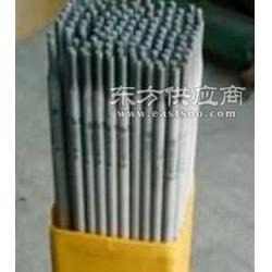 D237厂家焊条图片