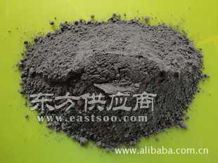 公司长期供应 南非进口铬矿粉印度粉