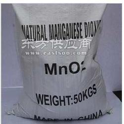 长期提供二氧化锰粉图片