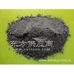 公司长期供应 南非进口铬矿粉印度粉图片