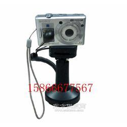 数码相机防盗展示架图片