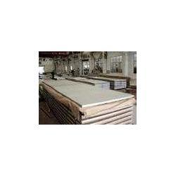 大量供应NiCr19Fe19 Nb5Mo3 精密不锈钢 质量可靠图片