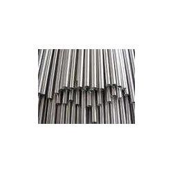 产家直供17-7PH S31620 不锈钢板材带材棒材线材管材图片
