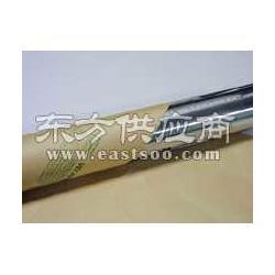 专业防锈纸生产厂家防锈纸优质优价图片