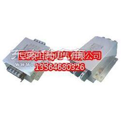 变频器专用滤波器三相输出滤波器图片