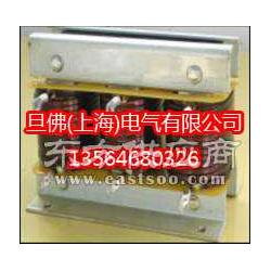 三相电抗器解谐电抗器串联电抗器图片