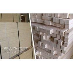 大型木包装箱用超长胶合板最长6.1米图片