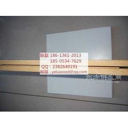 汽车展览地台专用挂板/墙板18613612013图片