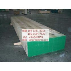 免熏蒸多层板木方18613612013图片
