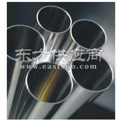 202食品级不锈钢管生产厂家图片