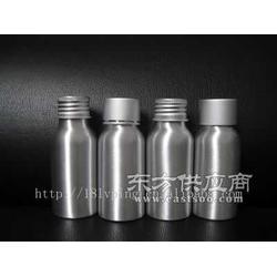 供应50ML药用铝瓶保健品铝瓶胶囊铝瓶图片