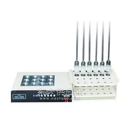 学校实验室专用SN-102A COD恒温加热器图片