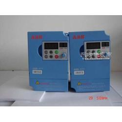 AMB-G11-015T3 安邦信 AMB-G11-018T3变频器图片