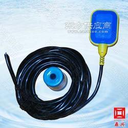 浴池水箱专用液位控制器029-87978839图片