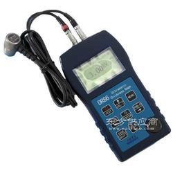 金属测厚仪采用进口芯片设计而成测量数据准确图片