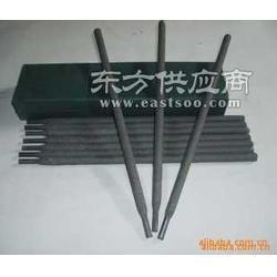 D638高铬铸铁堆焊焊条图片