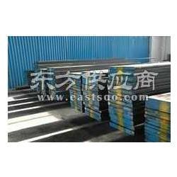 BHMA3-6-3工具钢图片