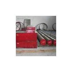 SKS4合金工具钢图片