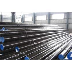 SKH56工具钢图片