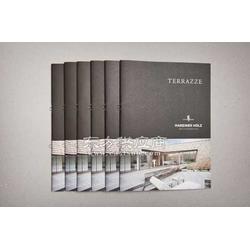 闵行区漕溪北路附近包装盒设计印刷 样本画册印刷图片