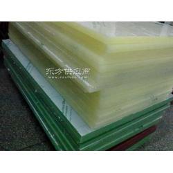 订购冲床板供应绿色冲床板裁断机图片