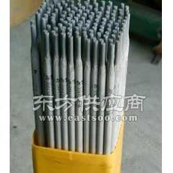 D507Mo耐磨焊条 D507Mo焊条图片