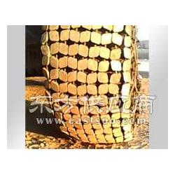 加强型铲运机保护链-破碎锤-售后三包服务图片