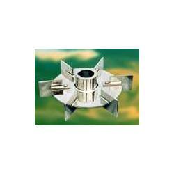 纺织助剂反应釜 热熔胶反应釜图片