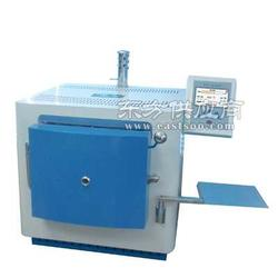 煤炭化验设备KT-2000全智能马弗炉凯特制造厂家图片