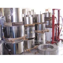 专业GH742 GH188经营高品质高温合金/材质证明图片