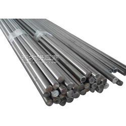 供应高温合金NK15CAT工业用管NK15CAT软线图片
