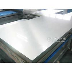 供应S35000 AM-355优质高温合金板专业合金薄板图片