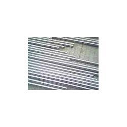 供应GH2984 GH3007环保高温合金图片