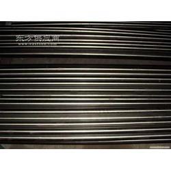 进口耐热钢Nitronic33Carpenter18-18Plus供应图片