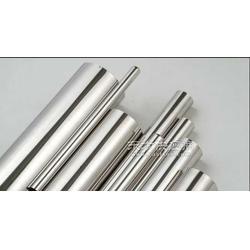 供应GH698 GH708高温合金方棒薄板弹簧线零售图片
