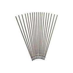 R307珠光体耐热钢焊条图片