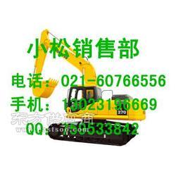 小松PC200-7-8挖掘机配件-发动机喷油嘴图片
