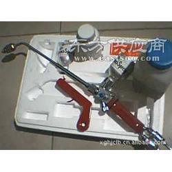 金属粉末喷焊炬图片