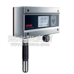 HF5温度混合比变送器图片