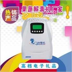 9100家用加湿器经典造型 优质实用图片