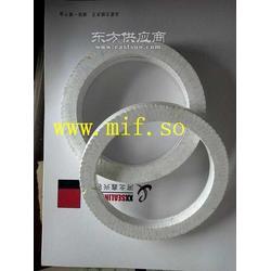 四氟填料环图片