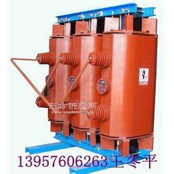 35KV干式配电变压器图片