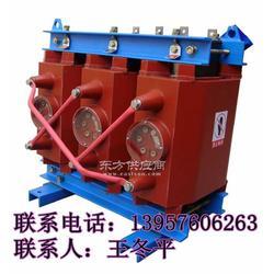 SCB10-80/10-0.4干式配电变压器图片