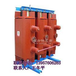 SCB10-80/35-0.4干式配电变压器图片