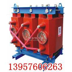 SC11干式配电变压器图片
