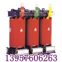 SCB11-1000/6-0.4环氧树脂绝缘干式配电变压器图片