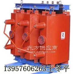 SC11-100/20-0.4全铜配电变压器SC11-100/20-0.4图片